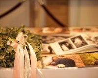 Svatby 1