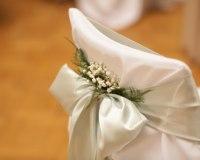 Svatby 2